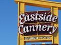 LVHS East Cannery_013.JPG