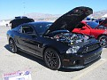Fun Ford 2012 005