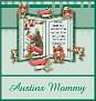 Christmas 11 10Austins Mommy