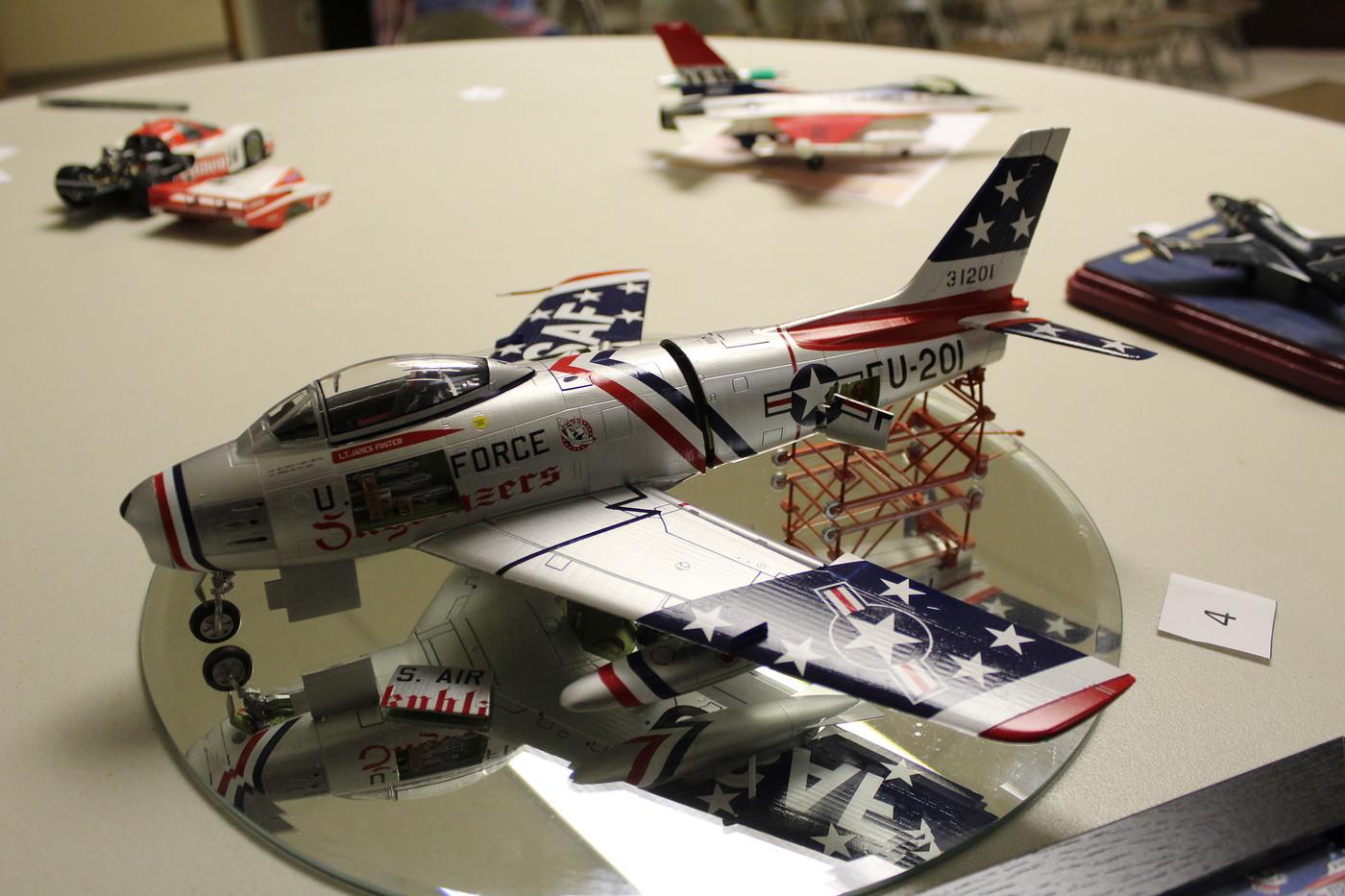4-F-86 SkyBlazers-DaveA 5