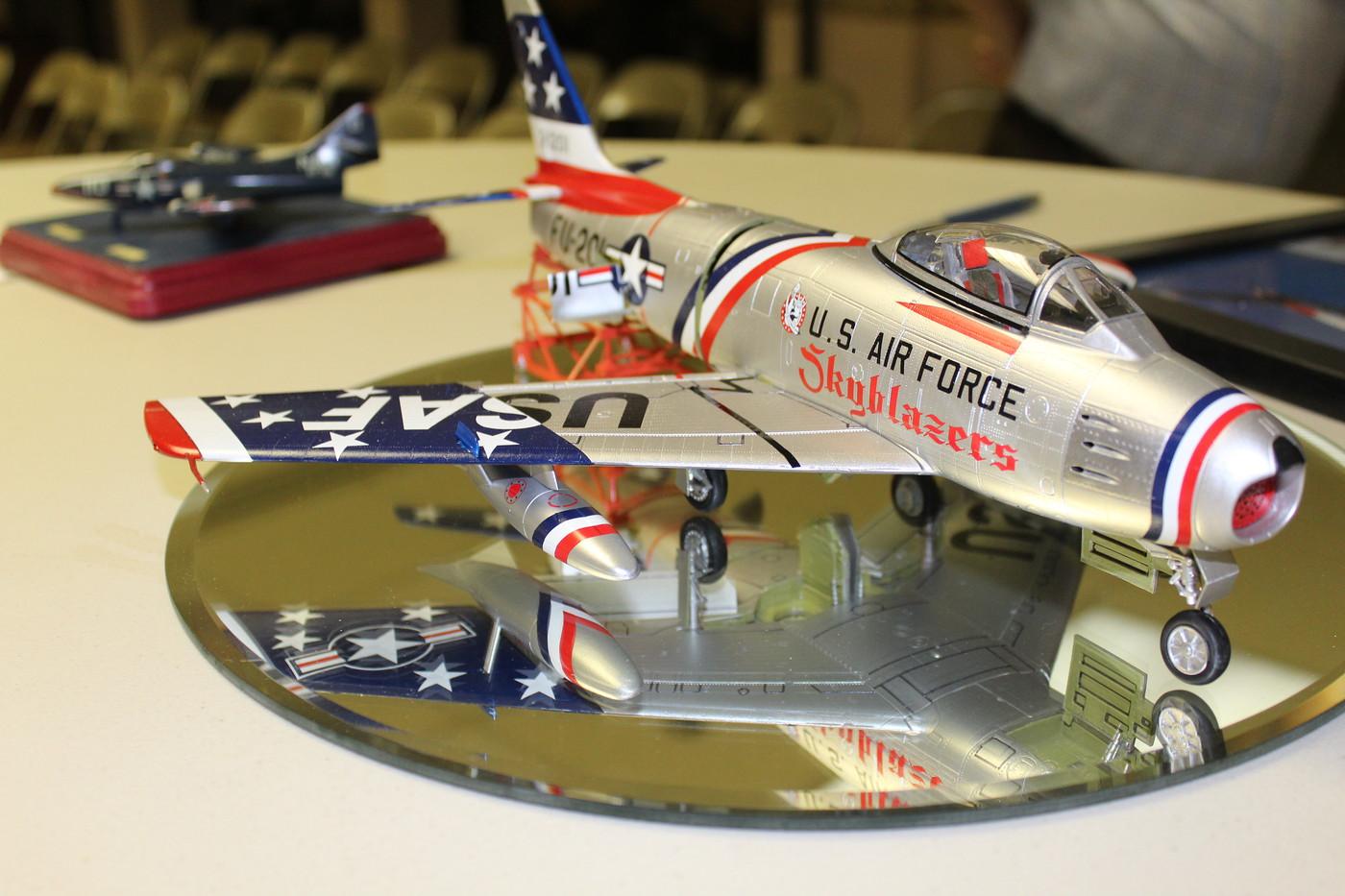 4-F-86 SkyBlazers-DaveA 9