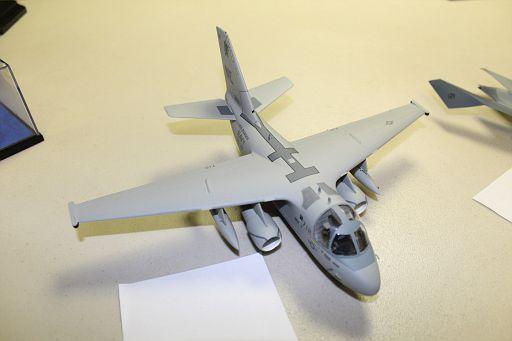 S-3A Viking-HRifkin 3