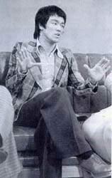 Bruce Lee 086