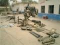 USA Airborne 101 in Iraq 092