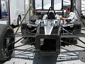 1048 Champ Car