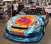 1071 Speed Challenge Porsche