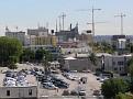 Hollywood 047.jpg