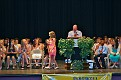 Stoneleigh Elem School 5th Grd Graduation  (26)