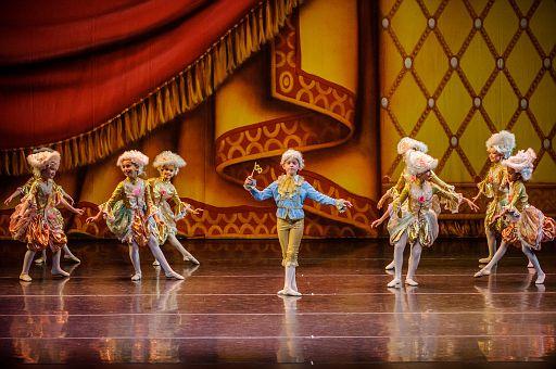 Brighton-Ballet-DG-D2-009