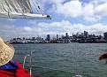 2nd anual day sail 054