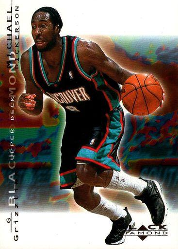 2000-01 Black Diamond #086 (1)