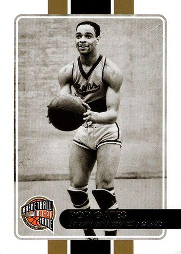 2009-10 Basketball Hall of Fame #028 (1)