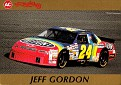 1993 AC Racing Jeff Gordon