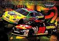1999 High Gear #67 (1)