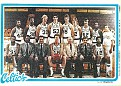1980-81 Topps Team Posters #02 (1)