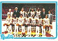 1980-81 Topps Team Posters #06 (1)
