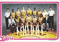 1980-81 Topps Team Posters #08 (1)