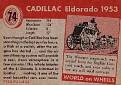 1953-54 Topps World on Wheels #074 (2)