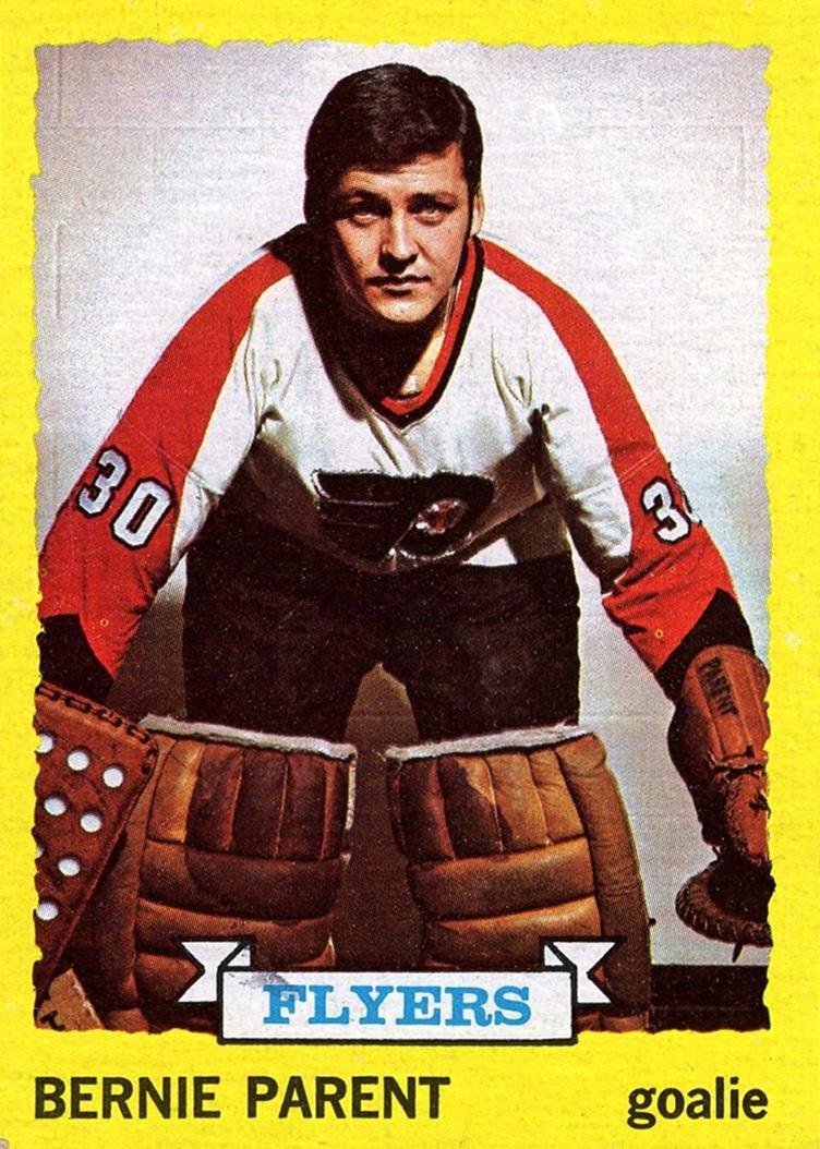 1973-74 Topps #066 (1)