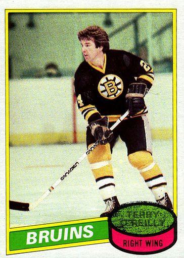 1980-81 Topps #056 (1)