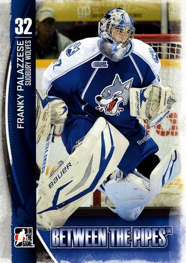 2013-14 In the Game Between the Pipes #029 (1)