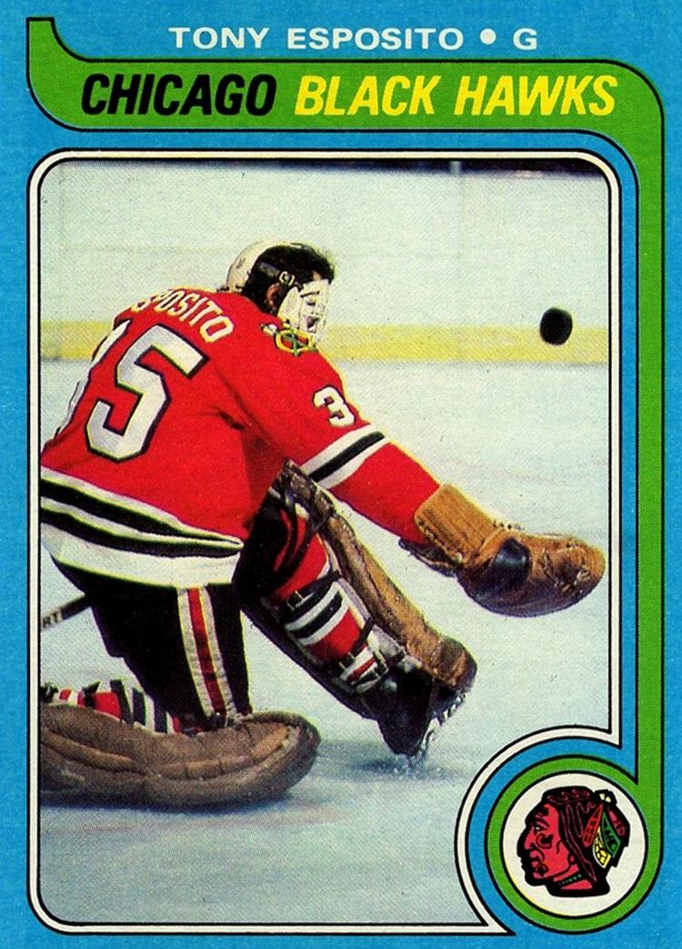 1979-80 Topps #080 (1)