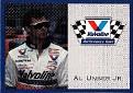 Action 1993 Valvoline Al Unser Jr (1)