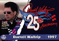 Action 1997 Darrell Waltrip