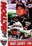 Action 1998 Bobby Labonte