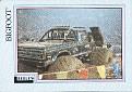 1988 Leesley Bigfoot #012
