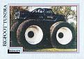 1988 Leesley Bigfoot #046
