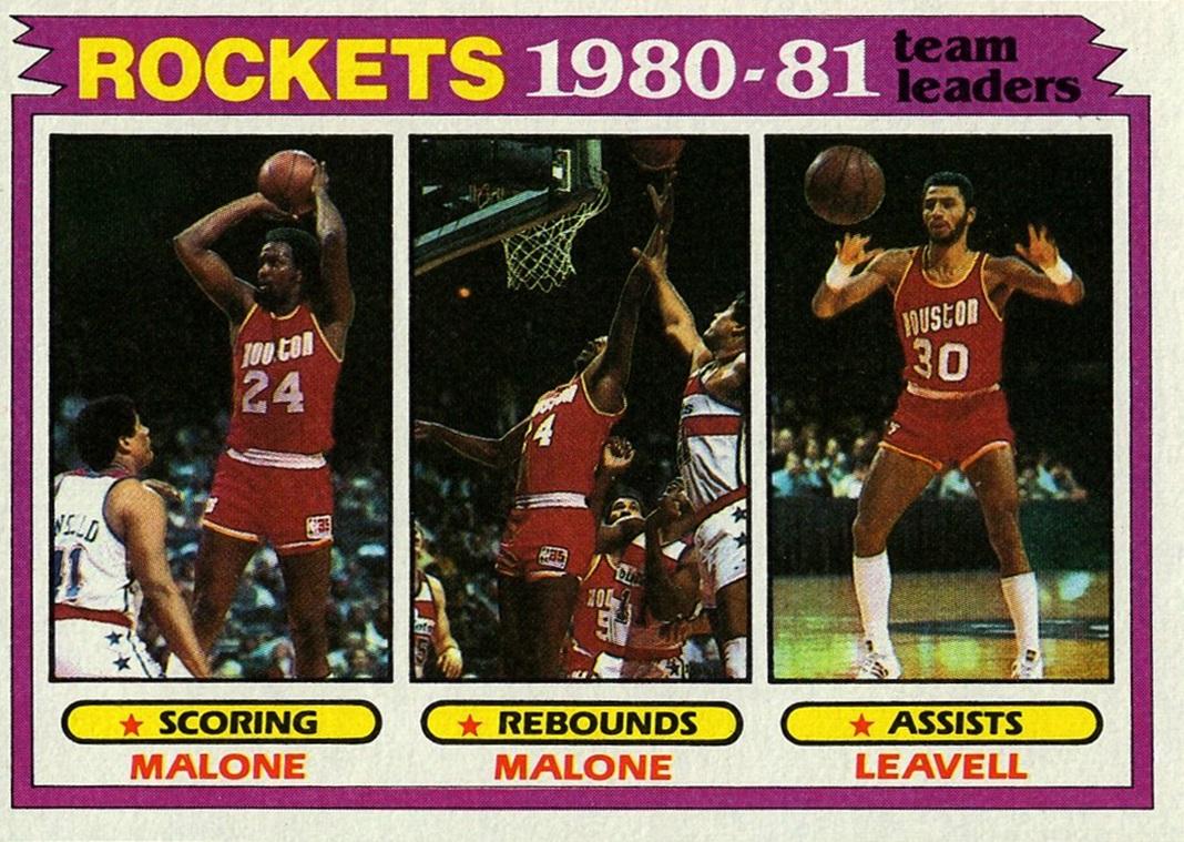 1981-82 Topps #052 (1)