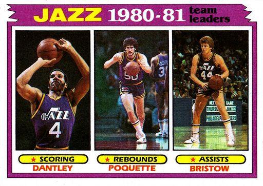1981-82 Topps #065 (1)