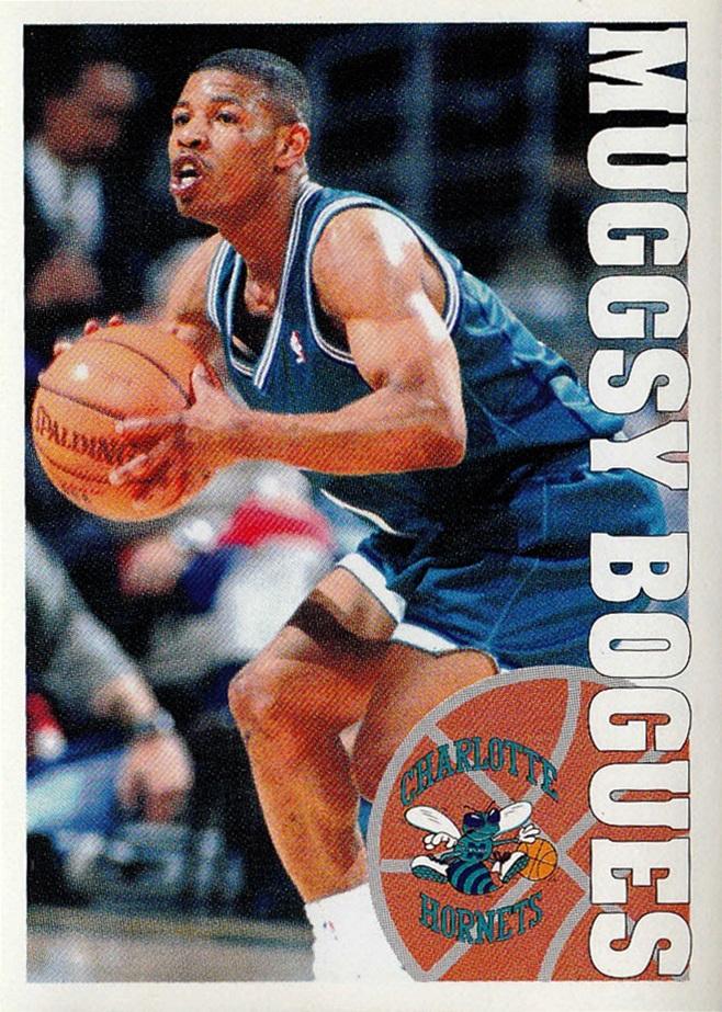 1995-96 Panini Stickers #074 (1)