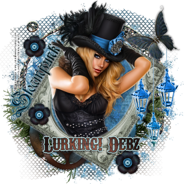 Lurking Or Not Lurking - Page 5 LurkingDebzSteampunkBluevi_1-vi