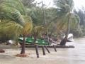 Black Pearl beach
