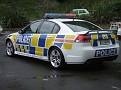 New Zealand Hwy Patrol
