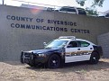 CA - Riverside County Sheriff Dodge Charger 04