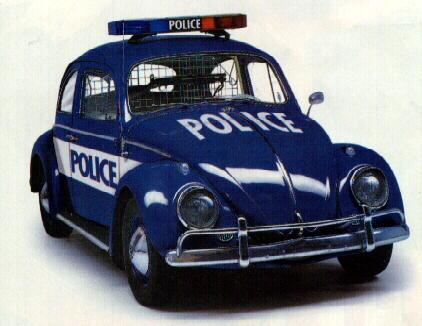 Misc - Volkswagen