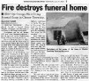 Delaware County Daily Times - 07/27/2005