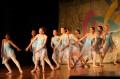 aunt debra's recital 211