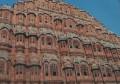 Jaipur 001