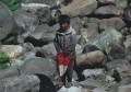 Lake 037