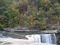 Kentucky - Corbin - Cumberland Falls12