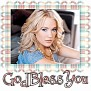 1GodBlessYou-carrie-MC