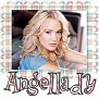 Angellady-carrie