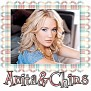 Anita&Chins-carrie