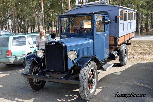2017 Motorrevy0339