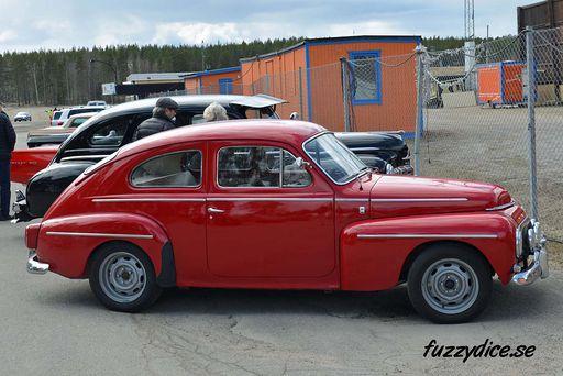 2017 Motorrevy0486