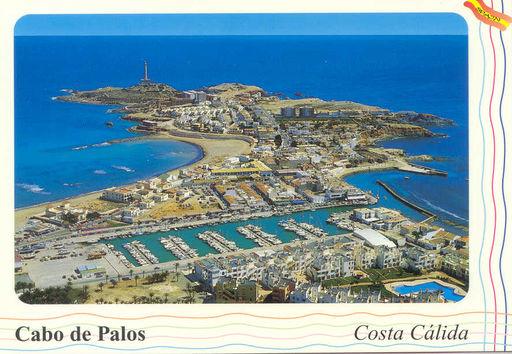 CABO DE PALOS 01